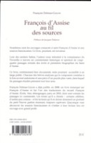 Fran--ois-au-fil-des-sources-4c.jpg