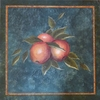 Peinture Apples 3