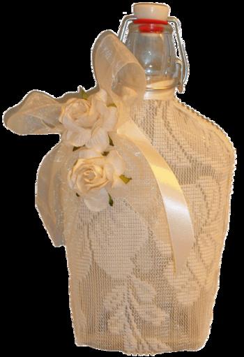 flacon de parfum vintage 4