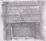 - 1693. Les Tenanciers du faubourg de la Magdelaine