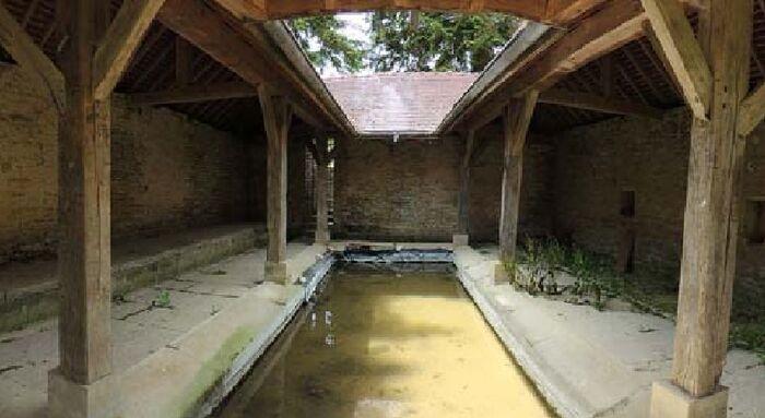 Fontaines Française (photos prisent sur le net)