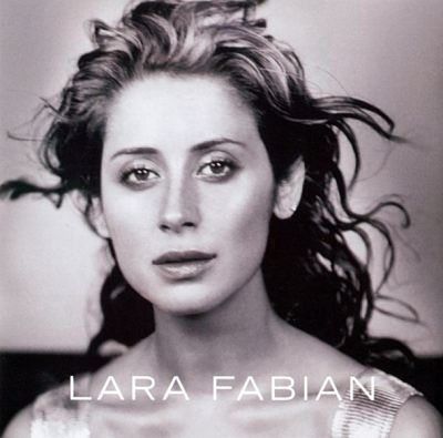 ADAGIO (English-Italian)  Lara Fabian