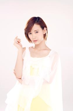 erina ikuta The Best!~Updated Morning Musume。~