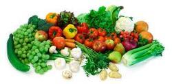Conseil Bio:Cultiver l'équilibre alimentaire