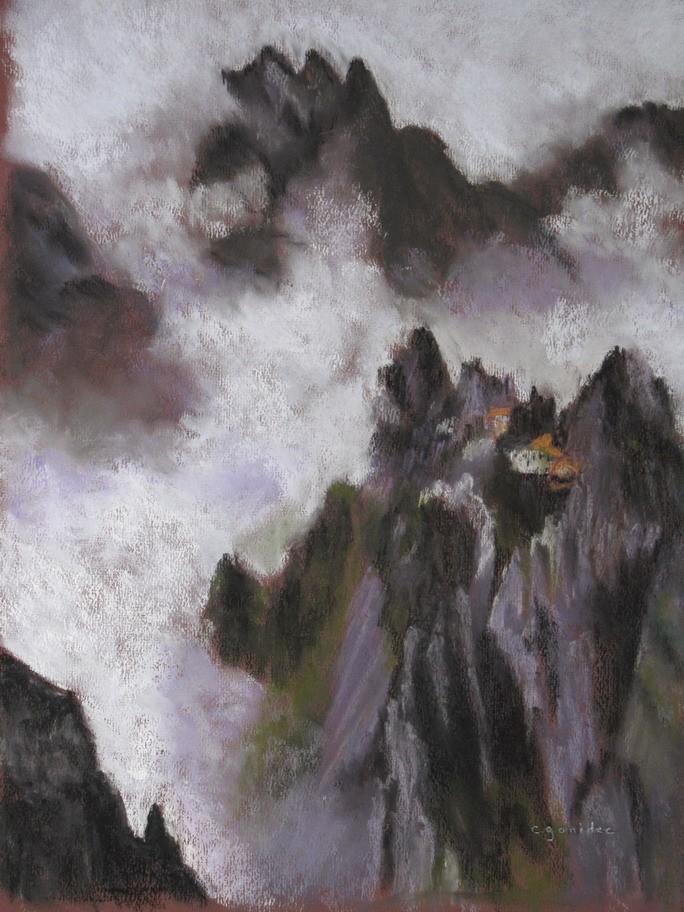 Paysages (26) 3593 redimensionner