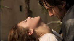 Fantaisie 7 Richard Armitage France