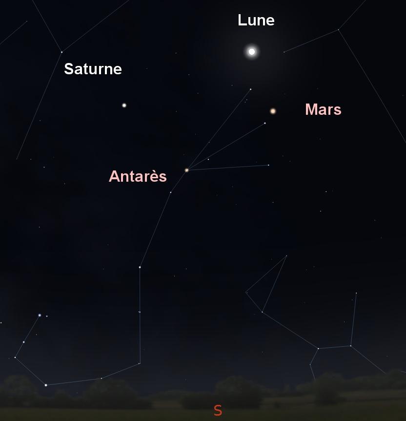 http://ekladata.com/B0kRV4YBwCjzvONLcQzAhS4f0z0/stellarium-22-05-2016-new.jpg