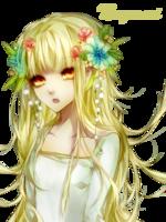Summer tentation - Concours de Natsumi