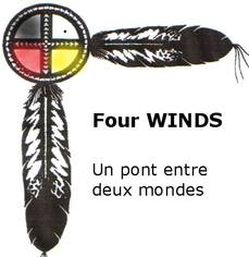 Four winds