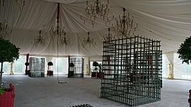 Salle des festins2