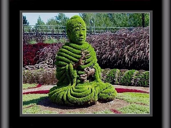 chapeau-le-jardinier9.jpg