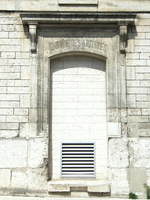 Photo mur