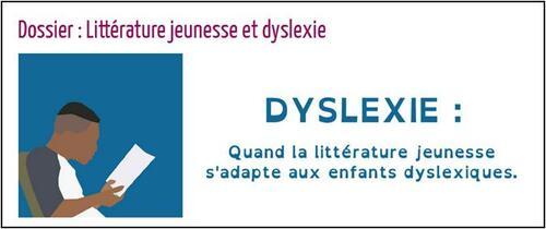 Pour les lecteurs dyslexiques... et les autres