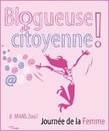 blogueusecitoyenne webs-160