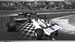 Shadow DN8