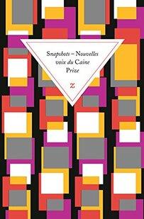 Snapshot - Nouvelles