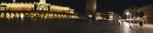 Cracovie-nuit.JPG