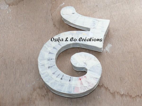 tuto-chiffre-en-relief-aspect-rouille-4-Oska---Co-creation.jpg