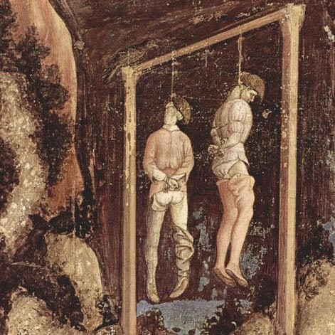 -Pisanello__detail_-1e73f.jpg