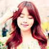 icon coréenne [by moi]
