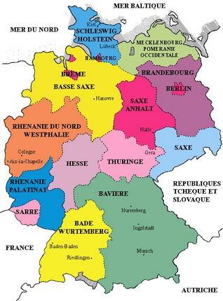 carte-Allemagne-2_p1.jpg