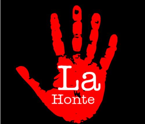 Raoul Salan clandestinement à Toulon *** Un article de la Ligue des Droits de l'Homme de Toulon *** MISE A JOUR : l'article de Var Matin