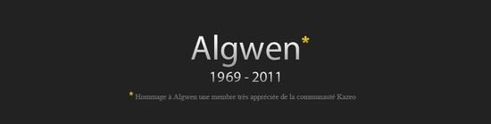 algwen2