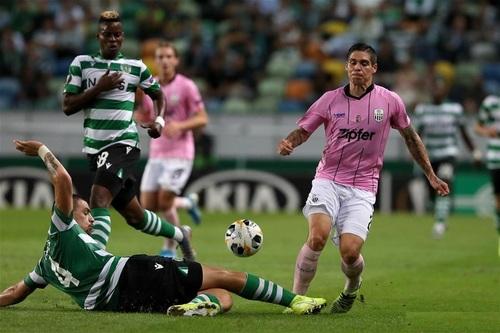 Dự đoán LASK vs Sporting CP (00h55 13/12) bởi chuyên gia soi kèo