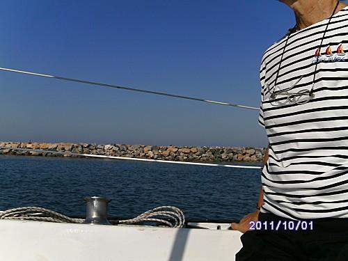 sortie-voilier-avec-Philippe-et-mimi-326.JPG