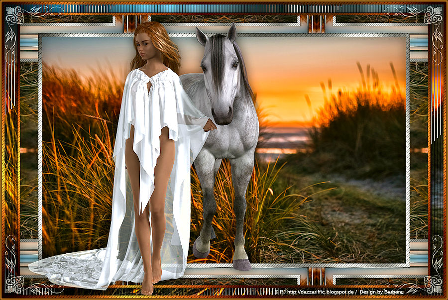ViolineGraphisme-Horse-Barbara.jpg