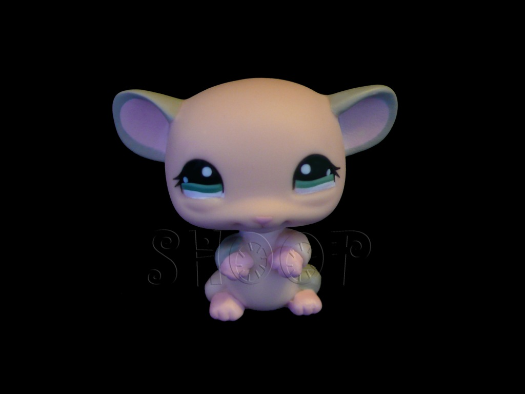 LPS 1168