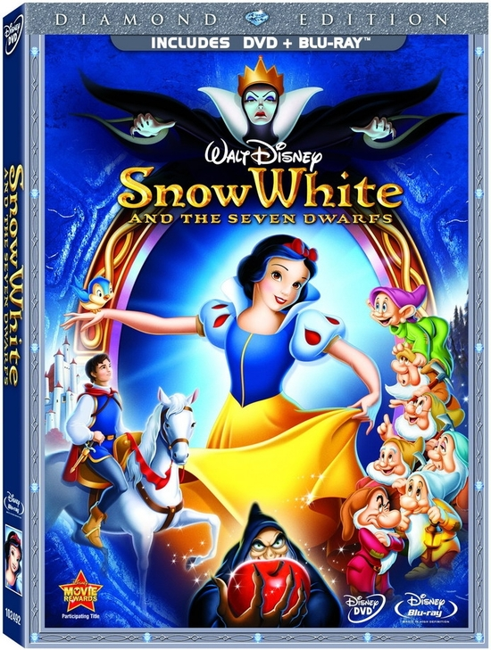 1._Snow_White_and_the_Seven_Dwarfs_(1937)_(Diamond_Edition_DVD_+_Blu-ray)