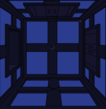 The chambers 3 - Igor Krutov
