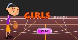 Les jeux de GirlsTheGames