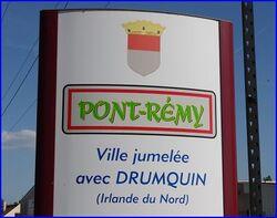 Pont-Remy