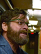 zach galifianakis Birdman