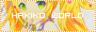 Commande de Hakiko Kawaii