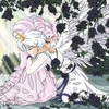 Bishoujo.Senshi.Sailor.Moon.full.79784