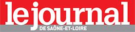 logo_JSL.png