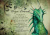 le grimoire des dragons 2