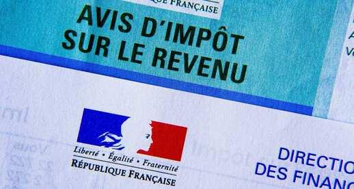 François Hollande a promis que le gouvernement ne proposerait aucune nouvelle mesure de hausse d\'impôts pour 2015, 2016 ou 2017. - SIPA