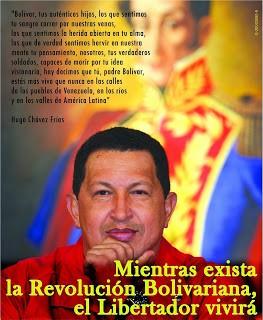 chavez-Bolivar-y-Chavez.jpg