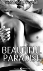 Beautiful Paradise - Heather L. Powell