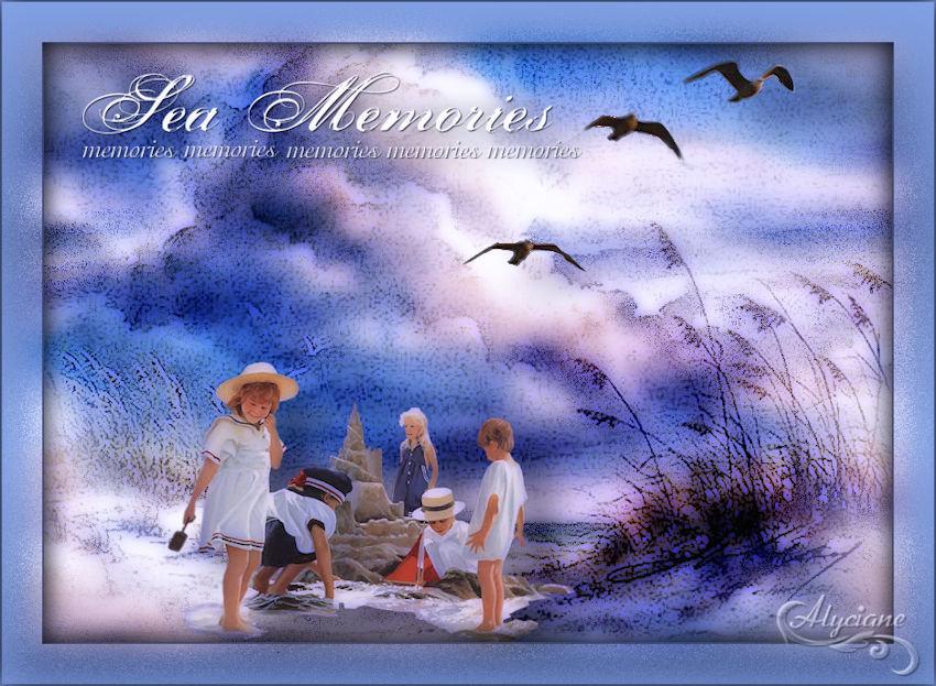 Sea memories 200120043759685838