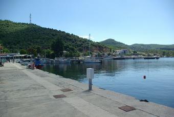 Porto Koulo