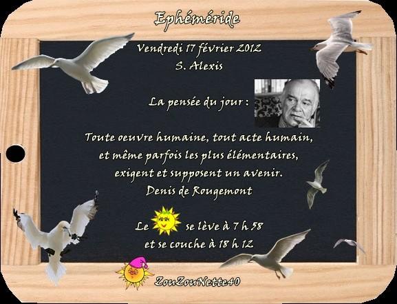 VENDREDI-17-FEVRIER-2012-.jpg