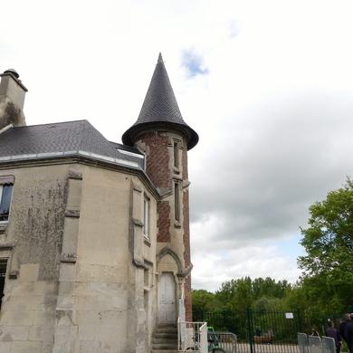 Les sorties du weekend : de la fête du parc de Géresme à Crepy au salon de la fleur à Compiègne...