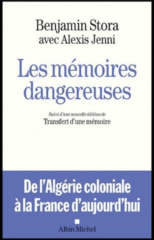 """Guerre d'Algérie : """"Une séquence d'histoire qui touche au nationalisme politique français"""""""