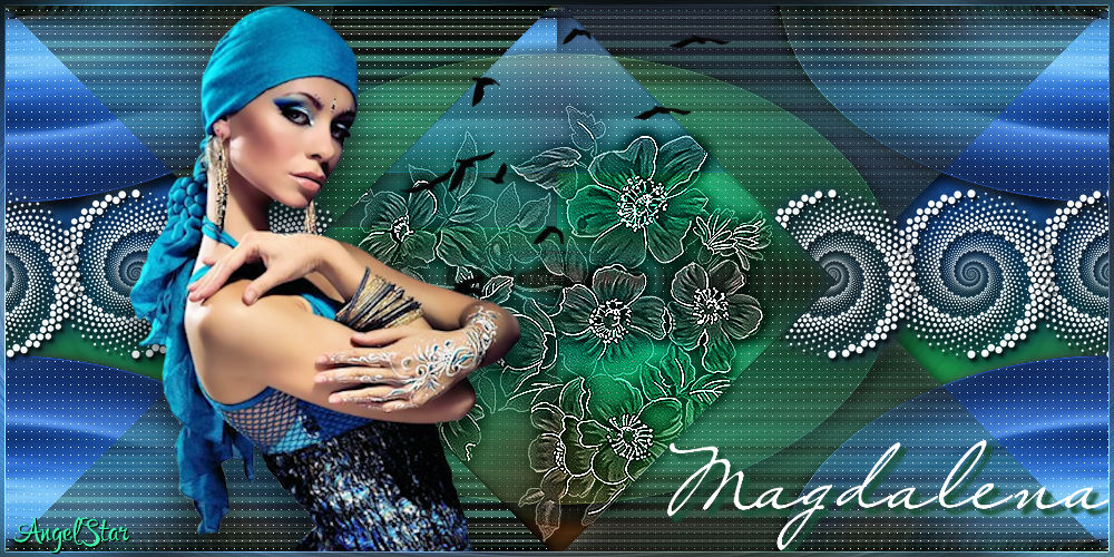 http://erinatopmagdalena.blogspot.ru/