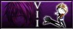black cat violet2
